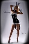 Stripper Ulm