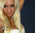 Stripper Karlsruhe für Party, Police Strip uvm